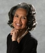 Joan Myers Brown Proposes Charter School To Be Named After Her