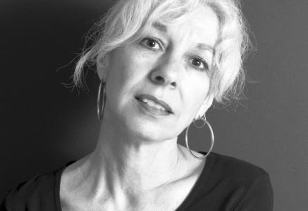 Remembering Susan Fenton (WOO '03)
