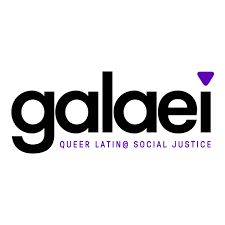 GALAEI Is Hiring!