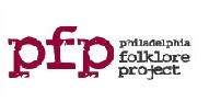 Philadelphia Folklore Project Hiring An Executive Director