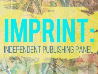 Imprint: Independent Publishing Panel