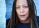 Leeway co-sponsors Dael Orlandersmith's Forever at First Person Arts