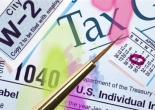Understanding Taxes for Artists- CANCELED
