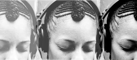 Movement Building through MixedTape with DJ Lynnèe Denise