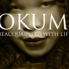 Philly Book Launch for KOKUMỌ's Reacquainted With Life