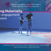 Tinkering Materiality: A public engagement and discussion