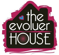 The Evoluer House
