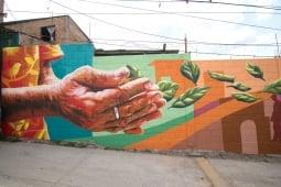 Mural develado-0957