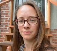 Lauren vargas for web