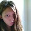 Mariya Oneby ACG '18