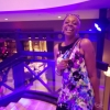Yolonda Johnson-Young ACG '18