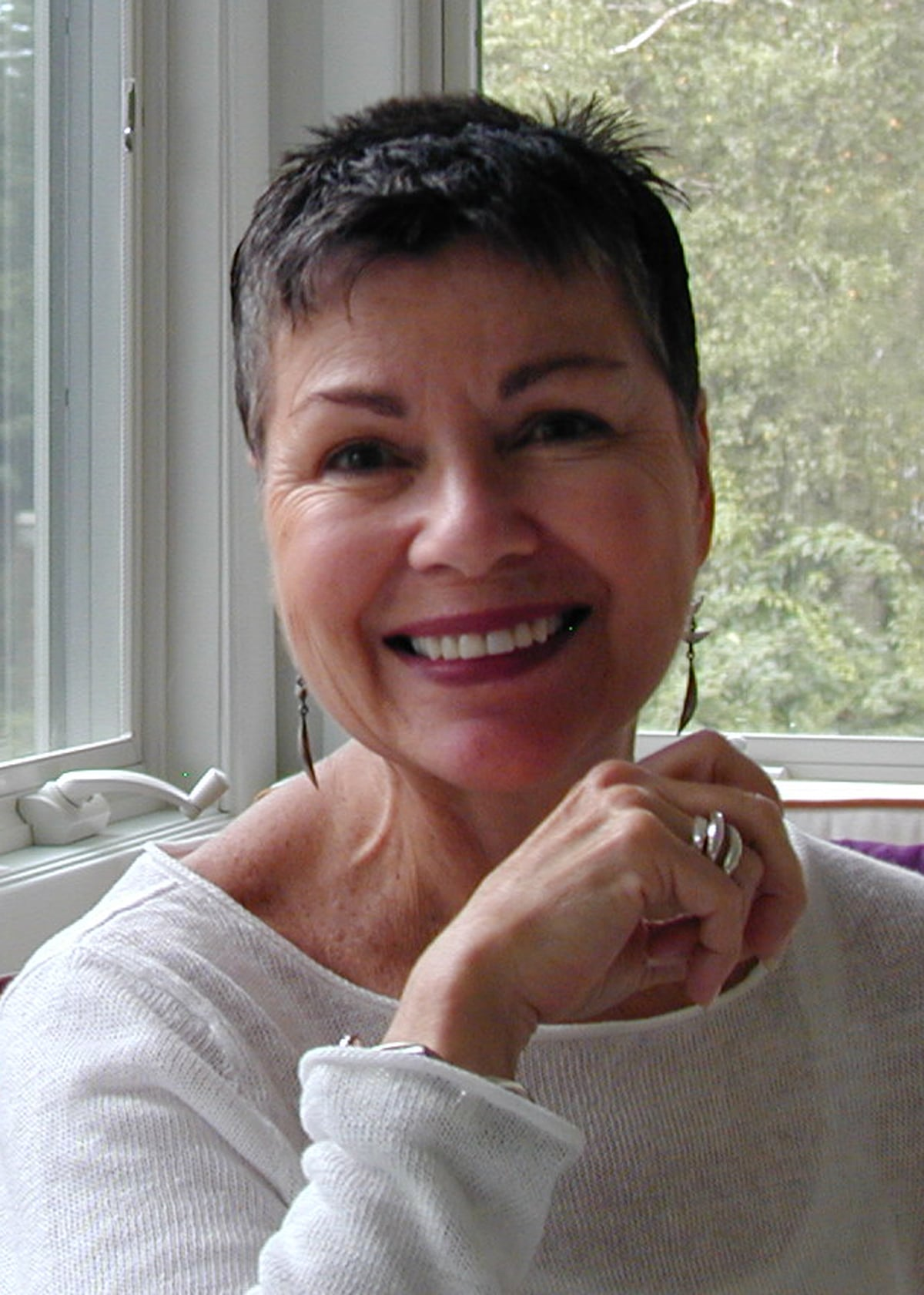 lowell single parents Nancy rogers - laer realty partners all mls ma real estate homes for sale.