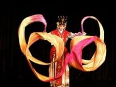 Shuyuan li