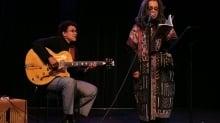 2006 Changemaker's Cabaret