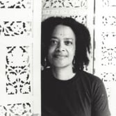 Board President Amadee L. Braxton on Toni Cade Bambara for The Feminist Wire