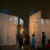 Executive Director Denise Brown on Art and Social Change for ARTSblog