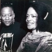 Tina Morton on Toni Cade Bambara for The Feminist Wire
