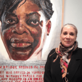 The Bigger Picture: Mary DeWitt Blogs for Arts Council of Princeton