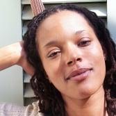 Yolanda Wisher (ACG '08) named Philly's Third Poet Laureate