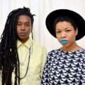 Camae Ayewa (LTA '15, ACG '07) and Leeway Board Member Rasheedah Phillips Featured in HyperAllergic