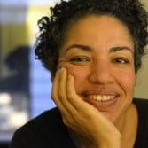 "Pia Deas' (ACG '16) ""Contemporary Black Canvas"" Podcast Featured in Generocity"