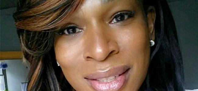 Leeway @ 25: Interview with Celena Morrison