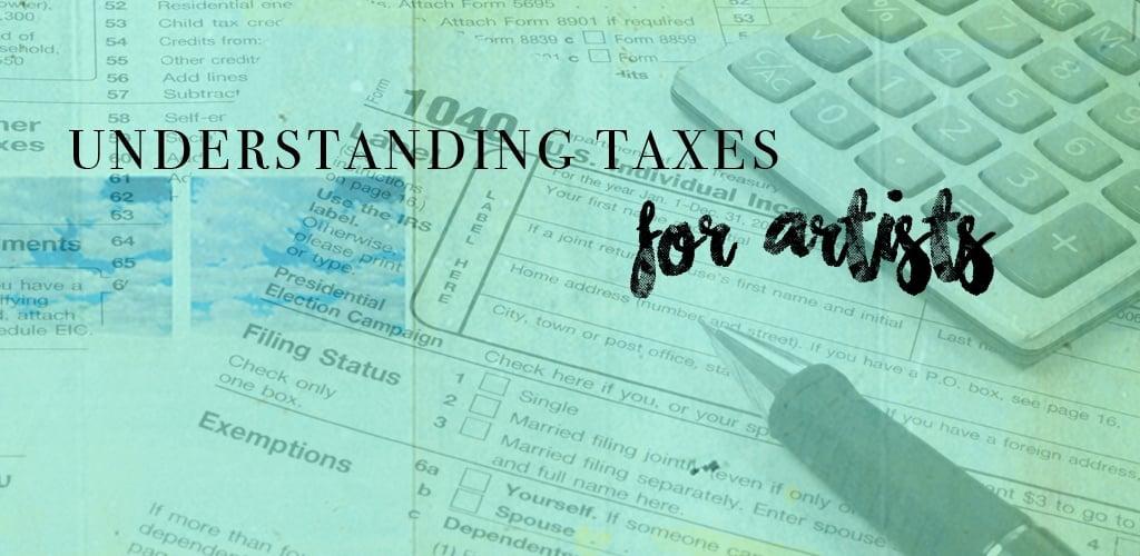 Tax Workshop