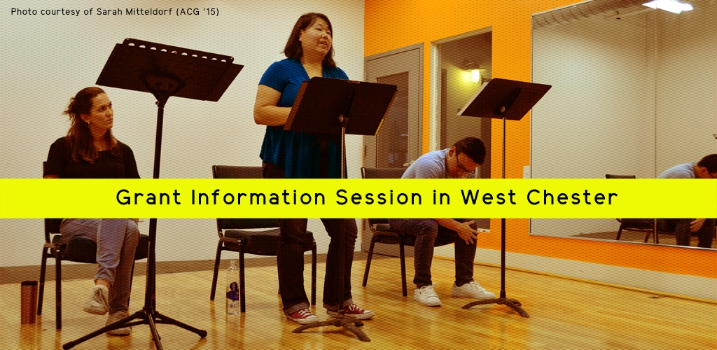 INFO West Chester