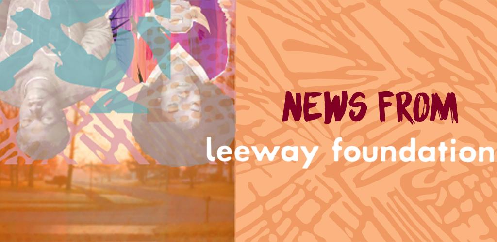 2019 News slider