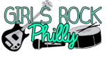 Girls Rock Philly