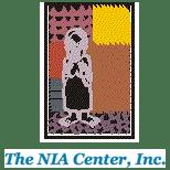 NIA Center