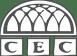 Community Education Center/CEC