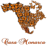 Casa Monarca