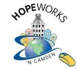 Hopeworks 'N Camden