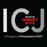 Institute for Community Justice